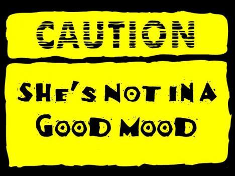 bad-mood1.jpg (468×351)